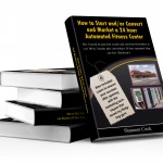 fitness marketing ebook cover in 3d pic 2